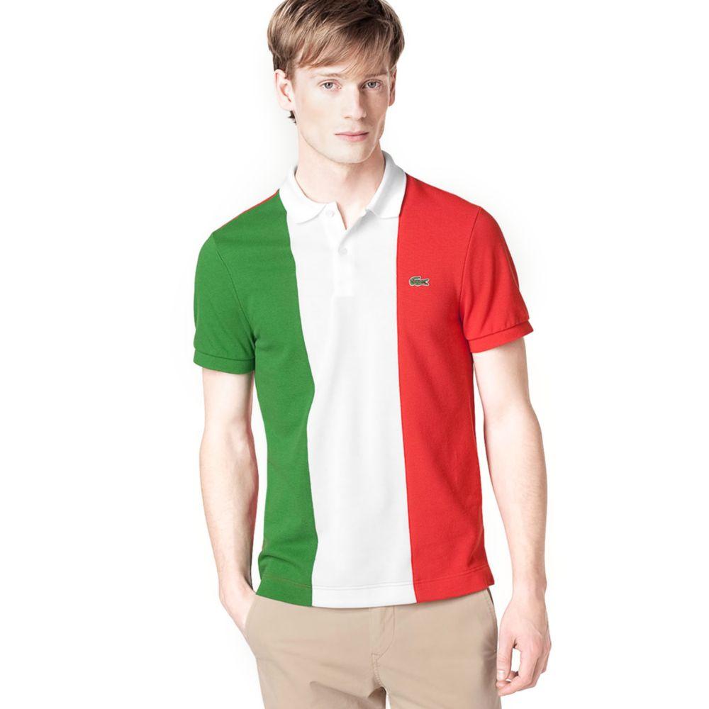 Polo Ralph Lauren T Shirts Women S