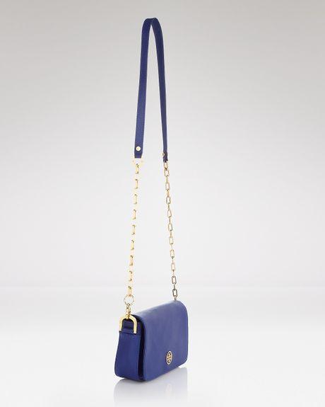 Robinson Adjustable Shoulder Bag Shoulder Bag Robinson
