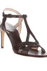 Casadei High Sandal