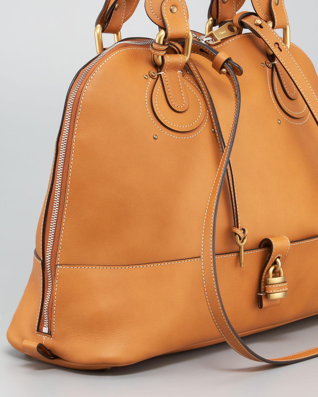 clohe bags - chloe aurore handle bag, replica chloe handbags uk