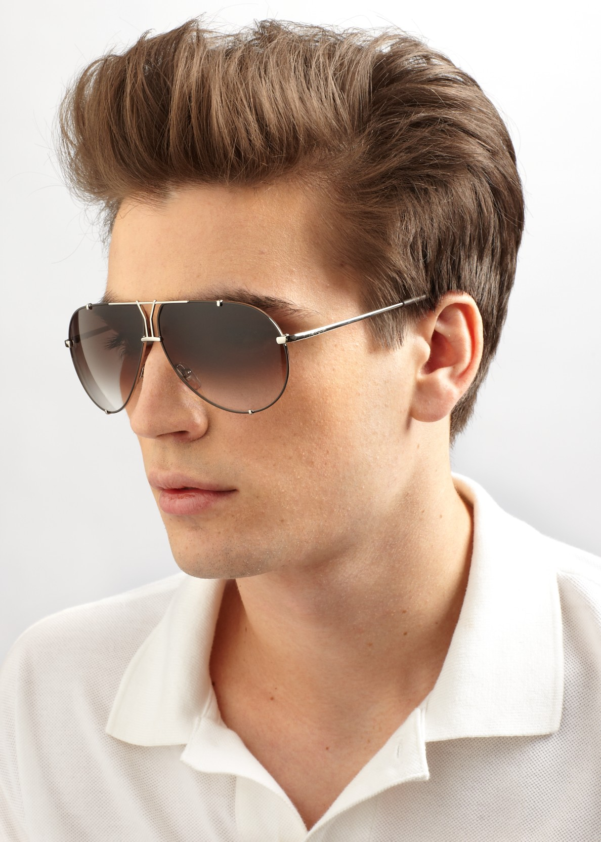 aviator glasses men  aviator glasses men