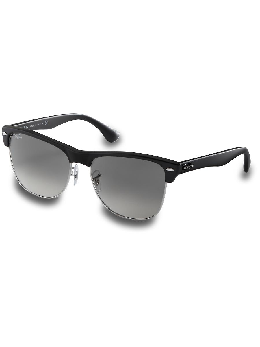 0be4f9484c7 Oversized Ray Ban Clubmasters « Heritage Malta