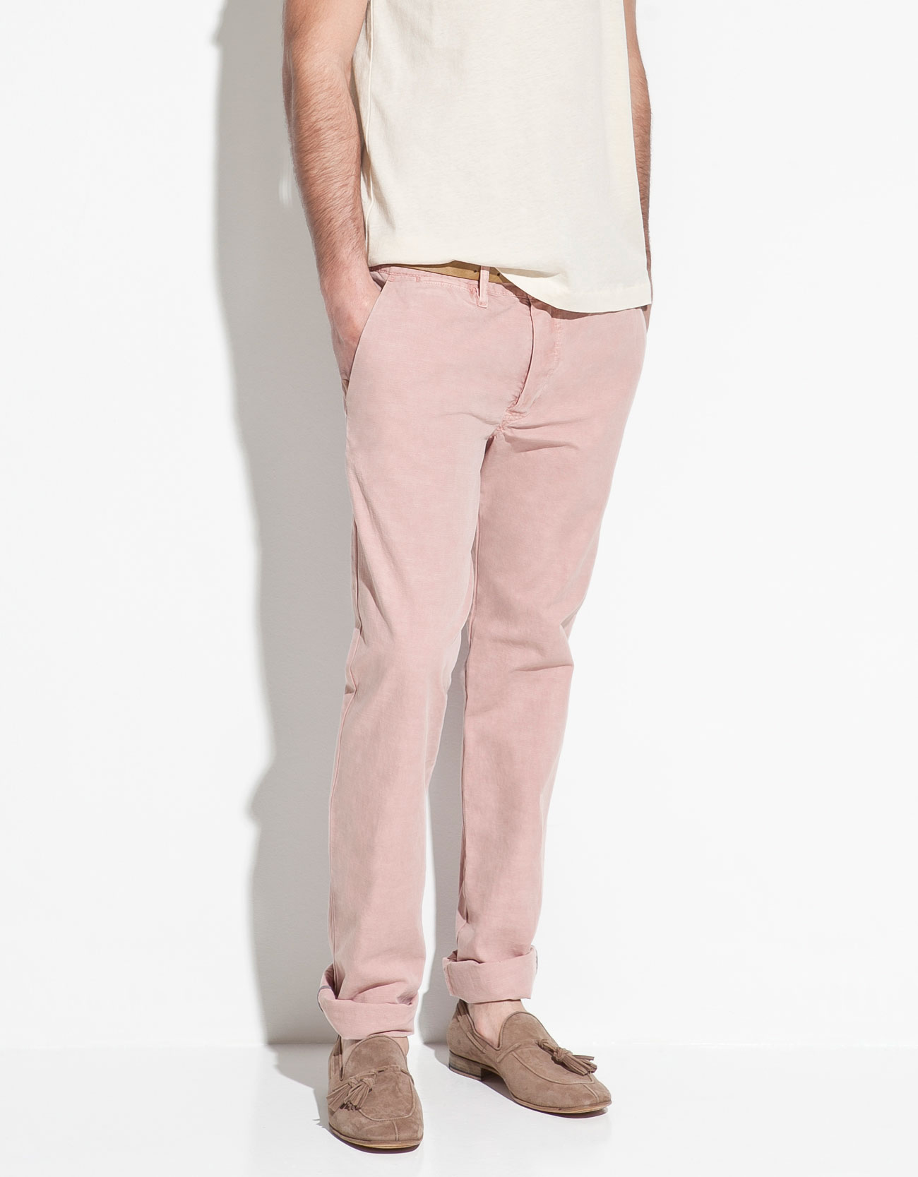 Free shipping and returns on All Men's Pink Clothing at smileqbl.gq