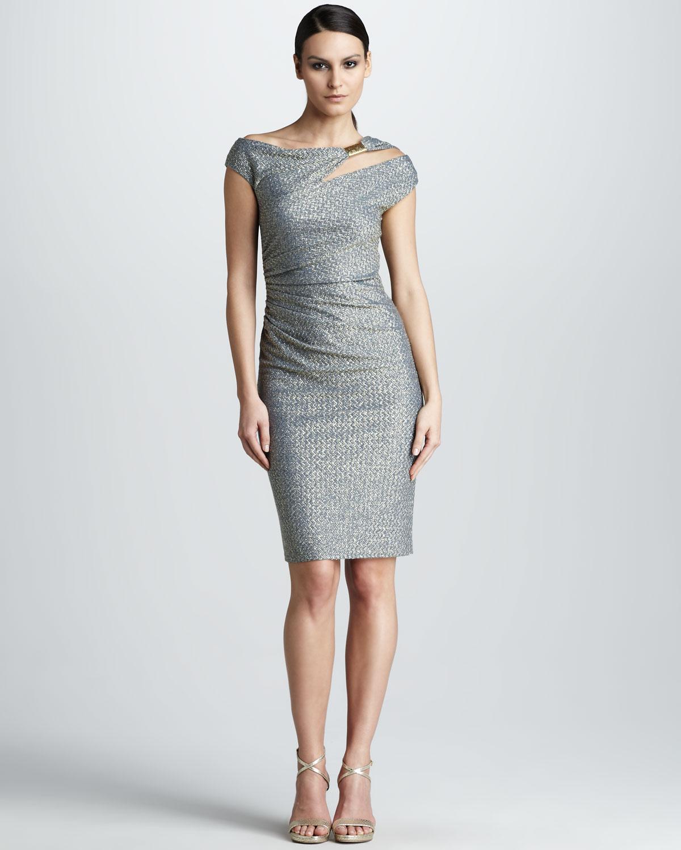 f3e5ffd5fcf2 Short Cocktail Dresses Neiman Marcus - raveitsafe