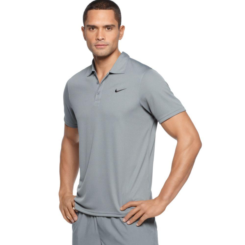 edff957bd45733 Dri Fit Polo Shirts Nike | Azərbaycan Dillər Universiteti