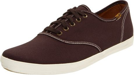 1f18d9c5ae22 keds-brown-keds-mens -champion-sneaker-product-1-3498809-257777865 large flex.jpeg