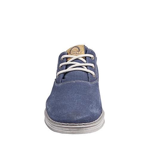 Steve Madden Woolsey Sneaker(Men's) -Black Synthetic Outlet Order dE7qPnps8R