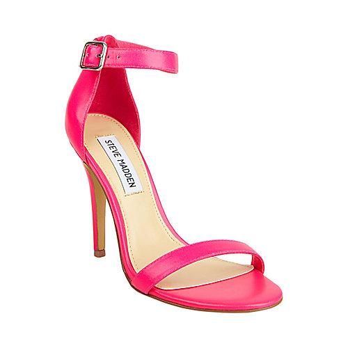 Shoeniverse: 2012-12-09