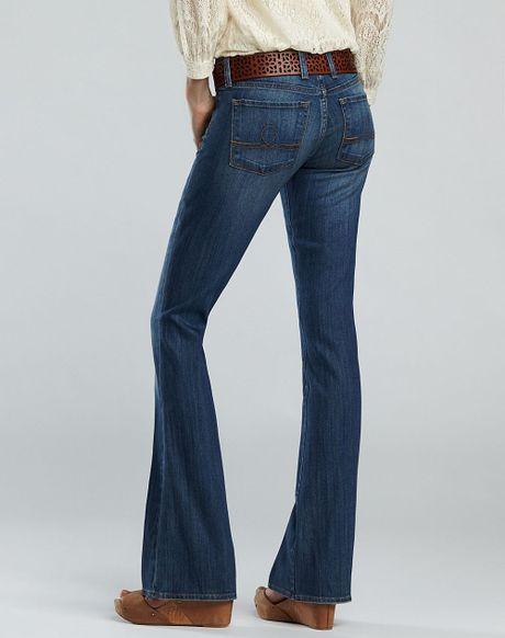 Mavi Men S Jeans