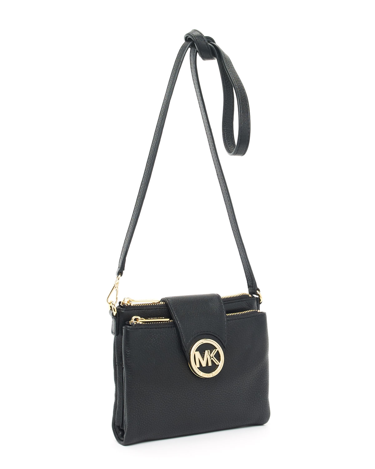 0dc0837c7966 Gallery. Previously sold at  Neiman Marcus · Women s Michael By Michael  Kors Fulton ...