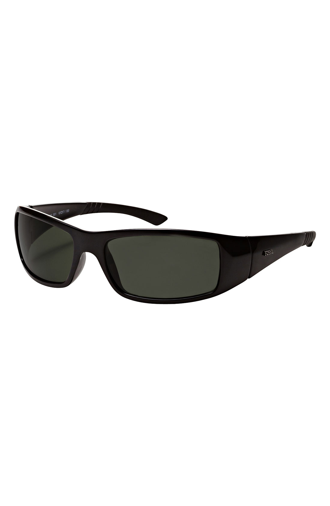 b60b439eb29c Fossil Men s Polarized Sunglasses