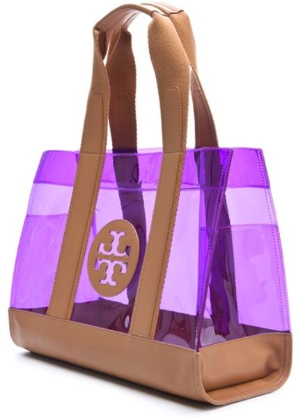 fb935bb20 Tory Burch Tote Bag: Tory Burch Jesse Tory Tote Bag