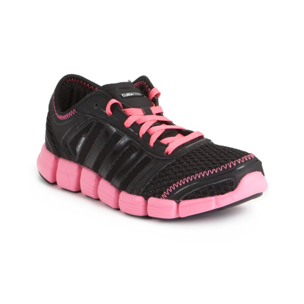 Climacool Oscillation Sneakers