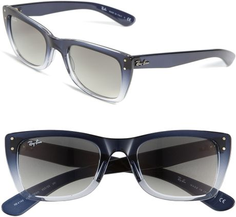 5b164096580 Ray Ban Caribbean Wayfarer Sunglasses « Heritage Malta