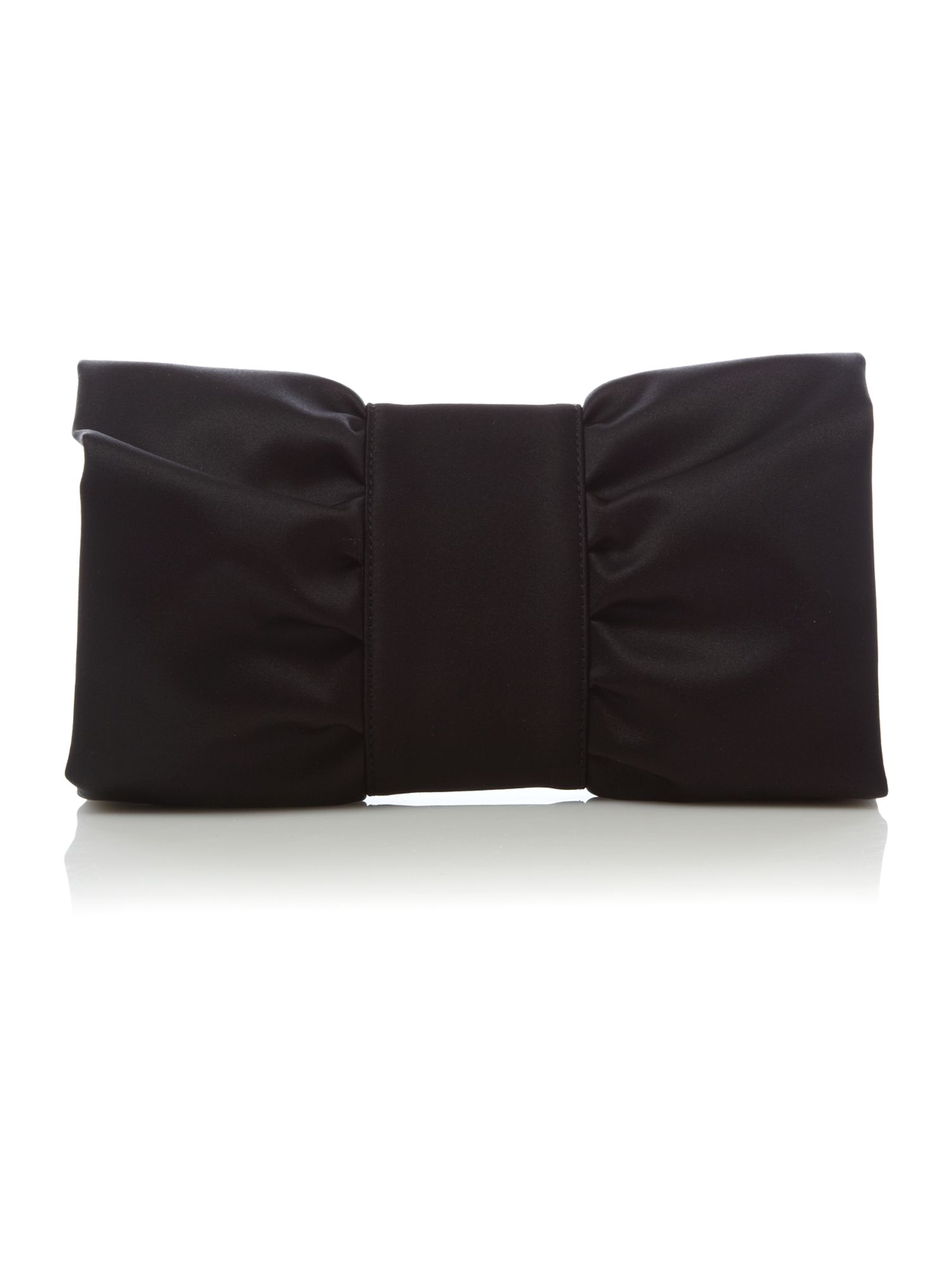 Sep 19,  · Clutch Black Big Girly Bow HandBags Bag posts; Trader Feedback. 0 Clutch Big Bag HandBags Girly Bow Black 0 0. Bow HandBags Big Bag Black Clutch Girly Total Rating N/A. Posted September 25, Thanks all. Sounds like an ability to try and abuse. .