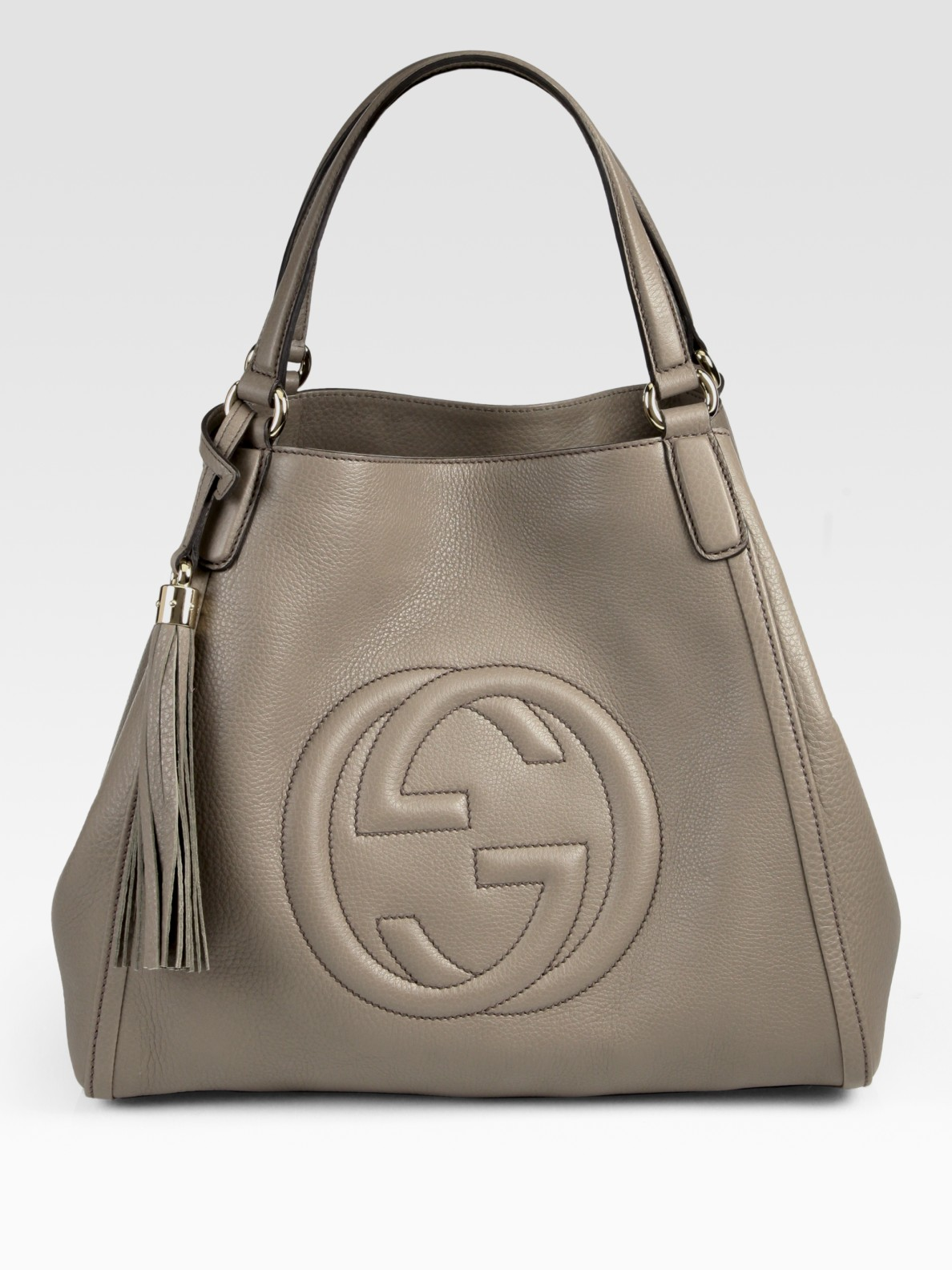 bb851627fced Gucci Bag London Sale | Stanford Center for Opportunity Policy in ...
