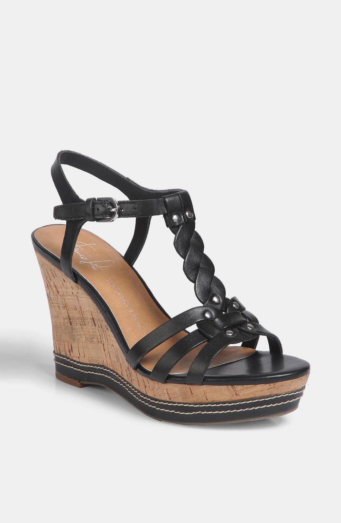 Franco Sarto Shoe Sizing