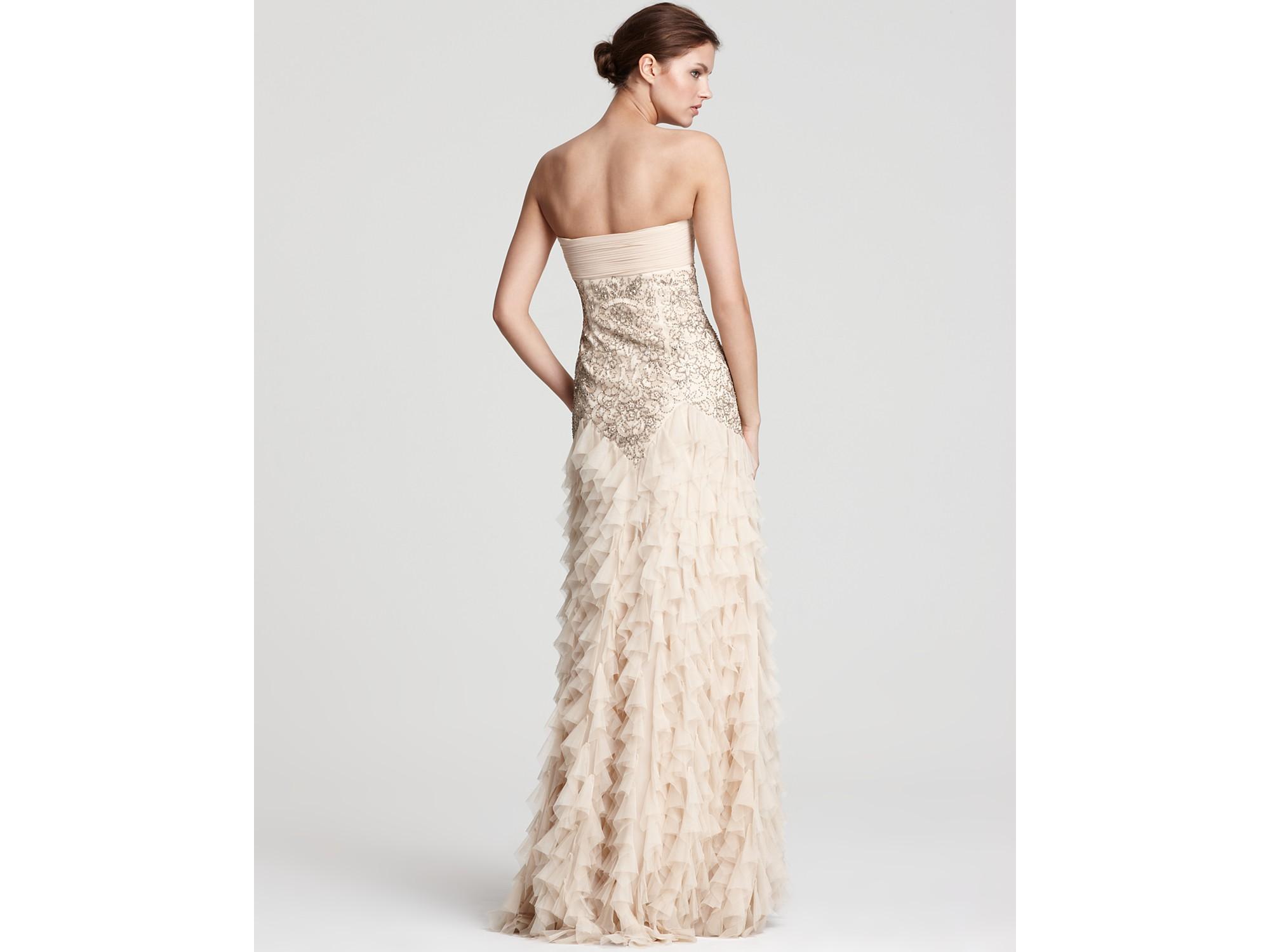 Best 20 Sue Wong Wedding Gowns Ideas On