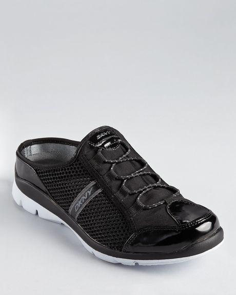 Converse Notion Shoes