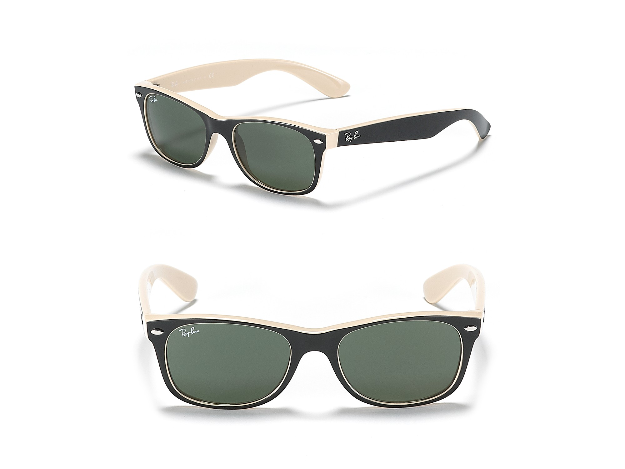 a1d39f3736 Gallery. Previously sold at  Bloomingdale s · Women s Chloe Marlow Women s  Le Specs Enchantress Women s Ray Ban ...
