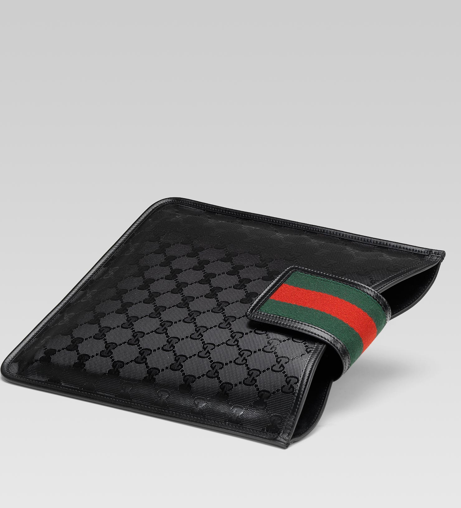 The Gucci Case for iPad