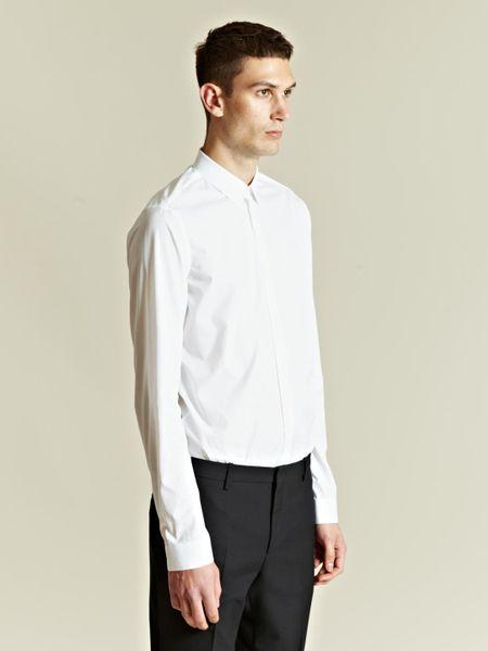 Shirts For Large Men