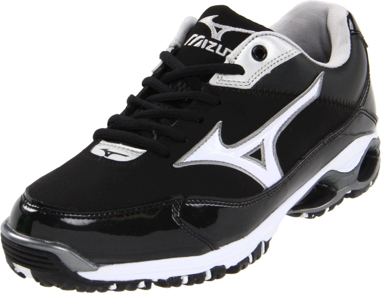 Nike Baseball Coaches Turf Shoes