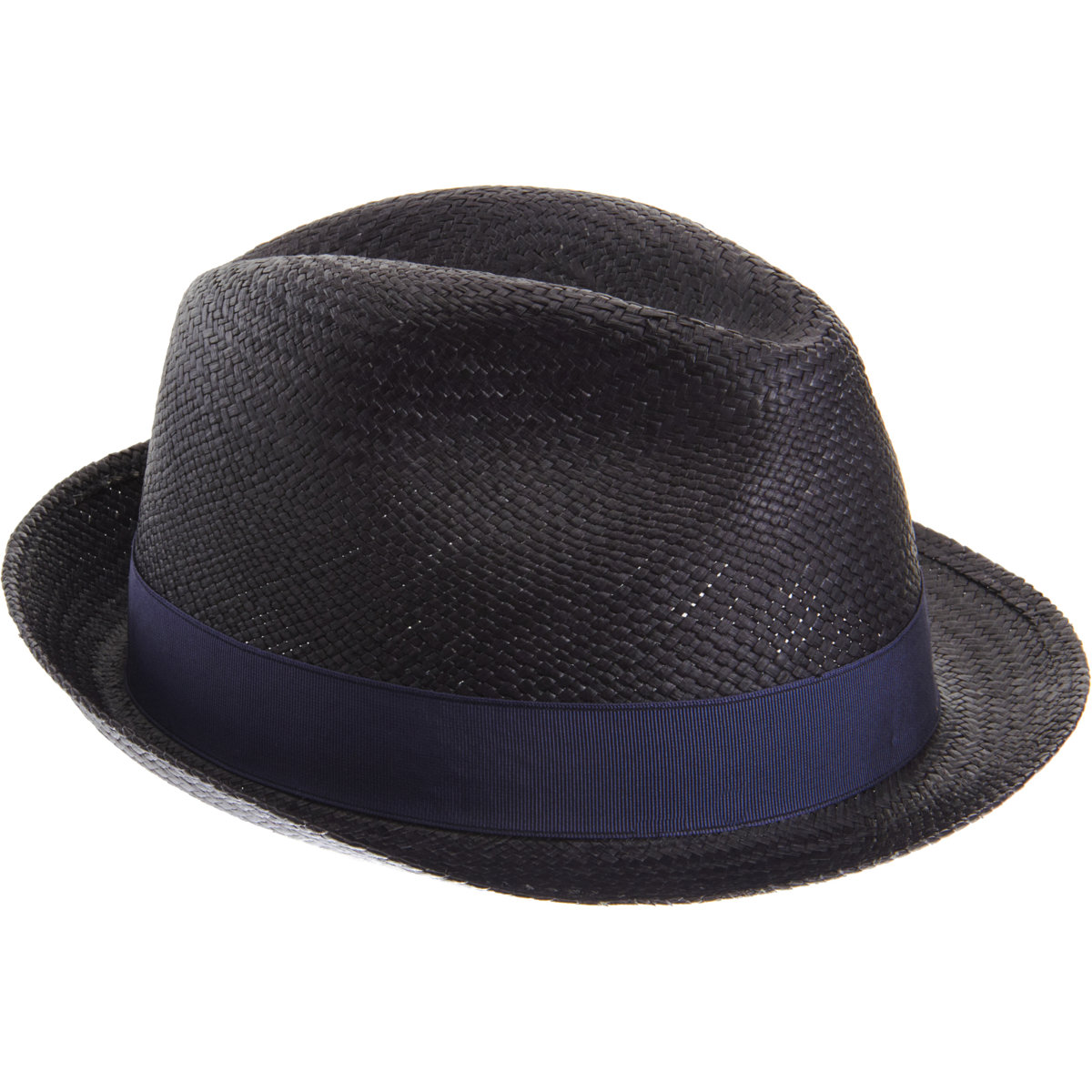trilby online dating The brand founded by triple wimbledon champion fred perry in 1952 and adopted by generations of british subcultures ever since the laurel wreath is always worn as a.