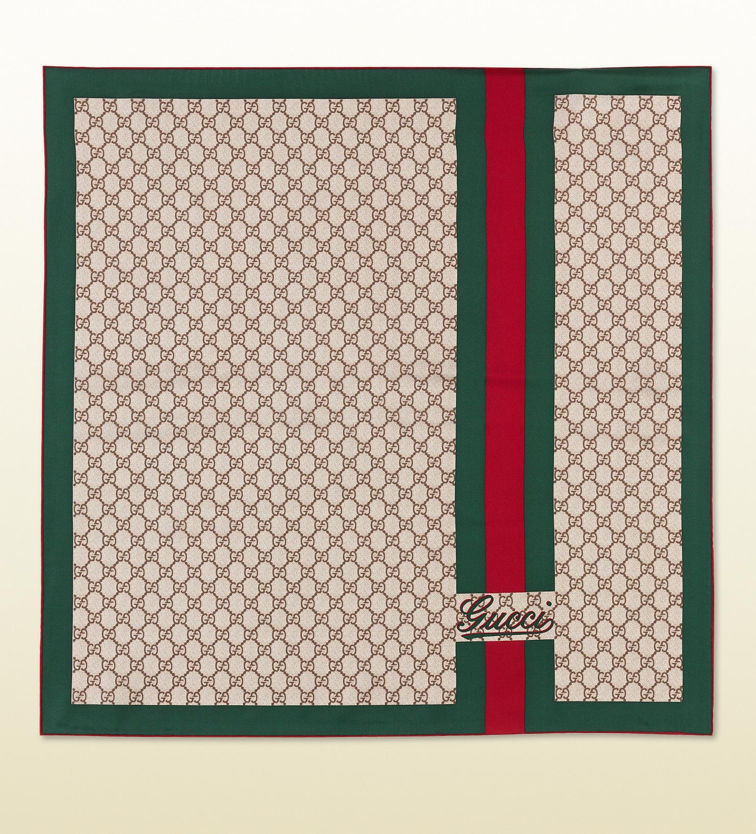 a06767d8b15 Gallery Gucci Blanket Fake. Gucci Blanket Fake Crochet Ideas 2019 ...