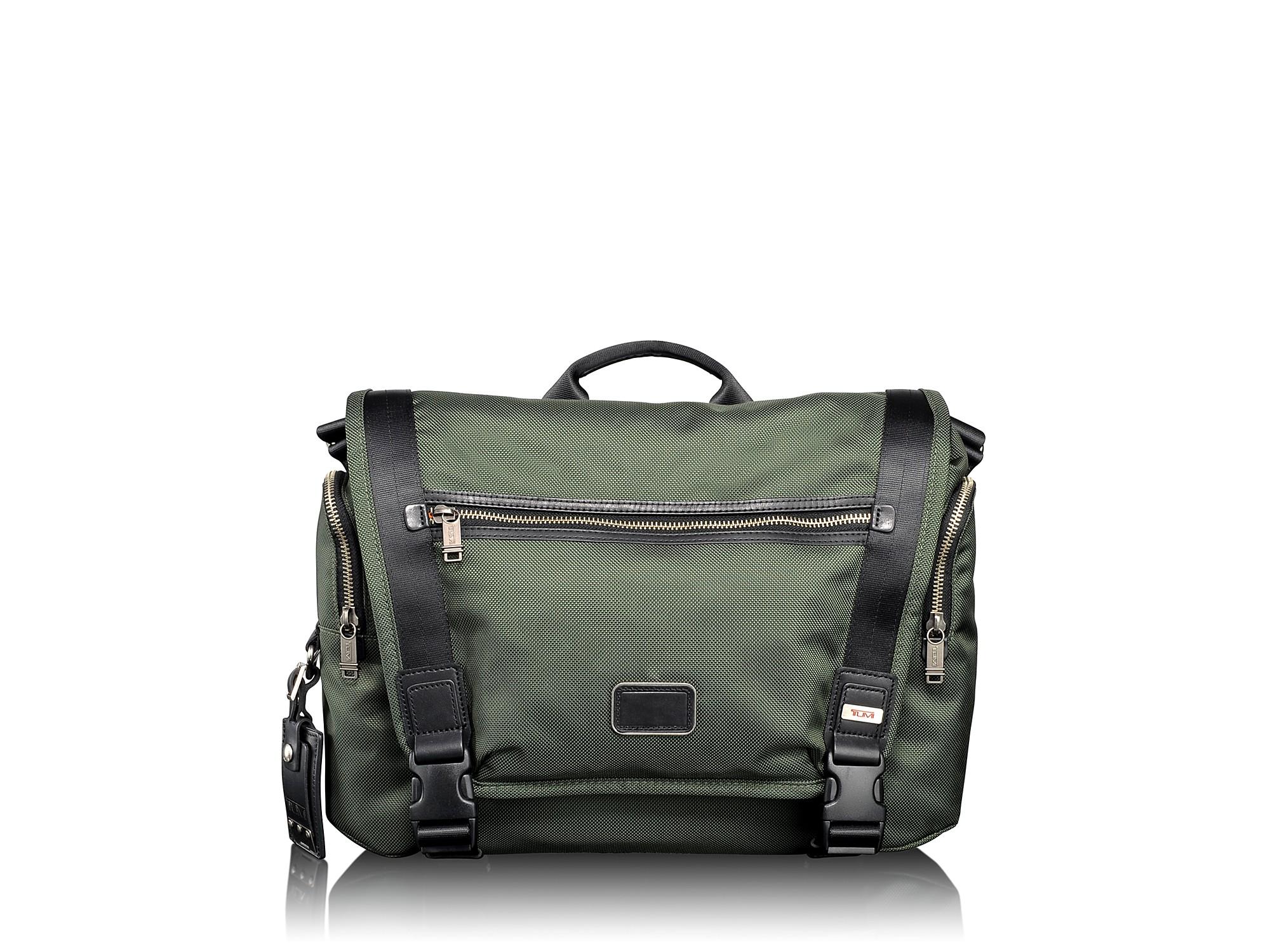 Gap Travel Bag