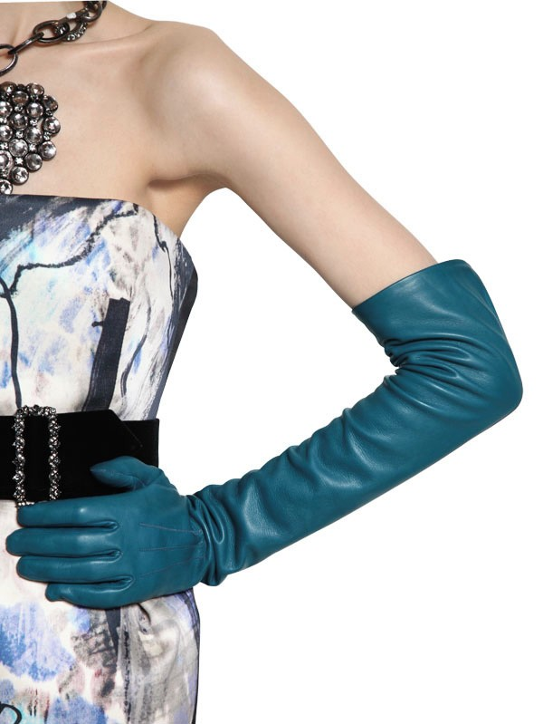 lanvin-peacock-nappa-leather-long-gloves-product-2-3844421-702213598.jpeg (600×799)