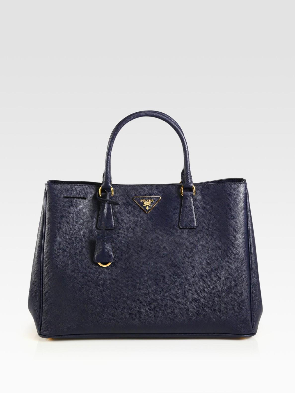 prada fringe handbag - prada-navy-saffiano-lux-tote-bag-product-1-3845370-517398891.jpeg