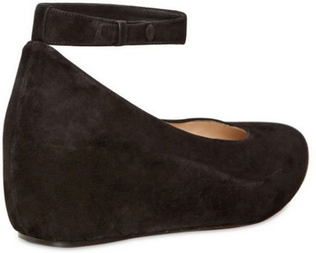 Find platform ballerinas at ShopStyle. Shop the latest collection of platform ballerinas from the most popular stores - all in one place.