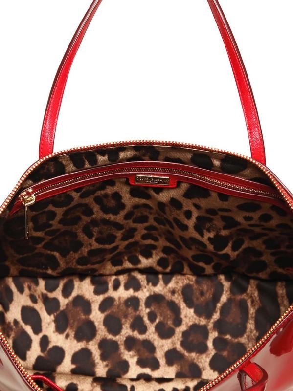 2b287f959e7 Gallery. Previously sold at: LUISA VIA ROMA · Women's Dolce Gabbana Escape
