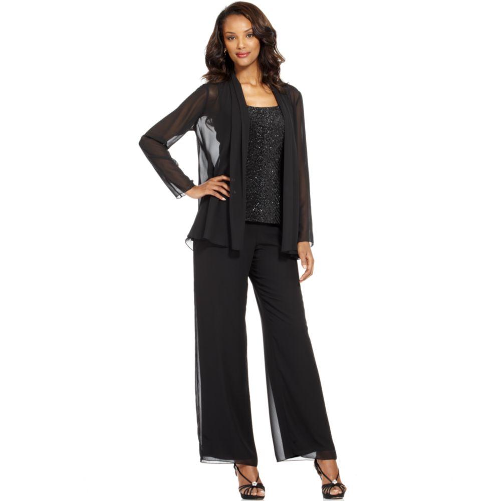 Wonderful Black Suit Pants Women Pants For Women  White Black  Wool Twill