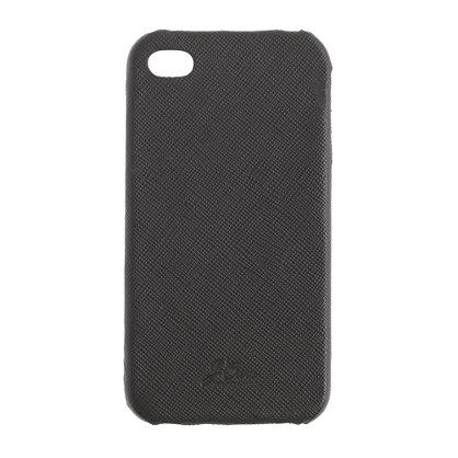 iPhone Cases & Protection - iPhone Accessories - Apple