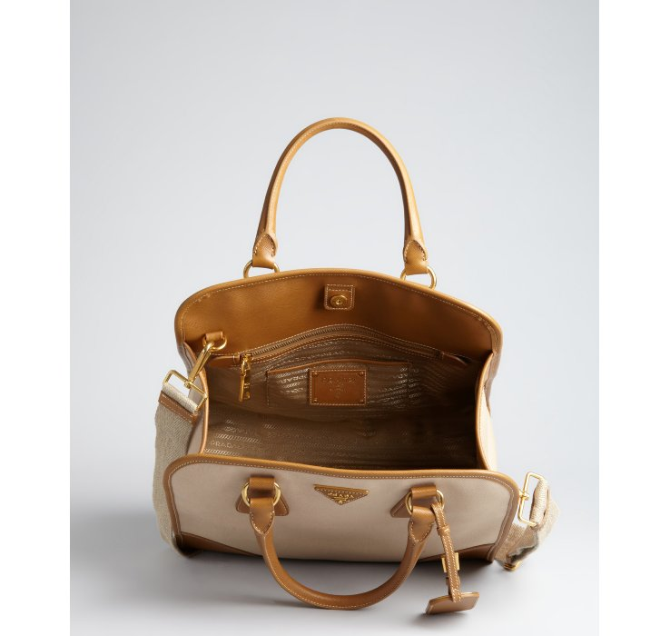 prada nylon zip pouch - prada snakeskin handle bag, prada saffiano vernice flower