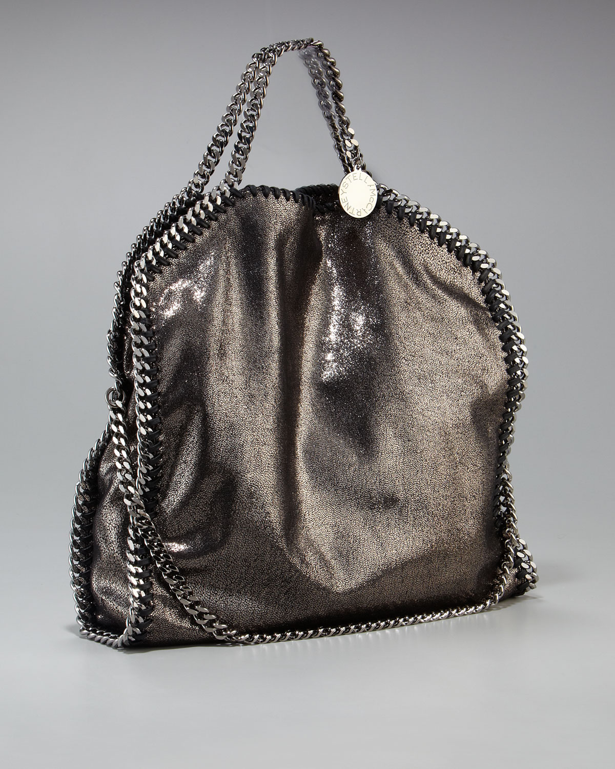 Stella McCartney Bags