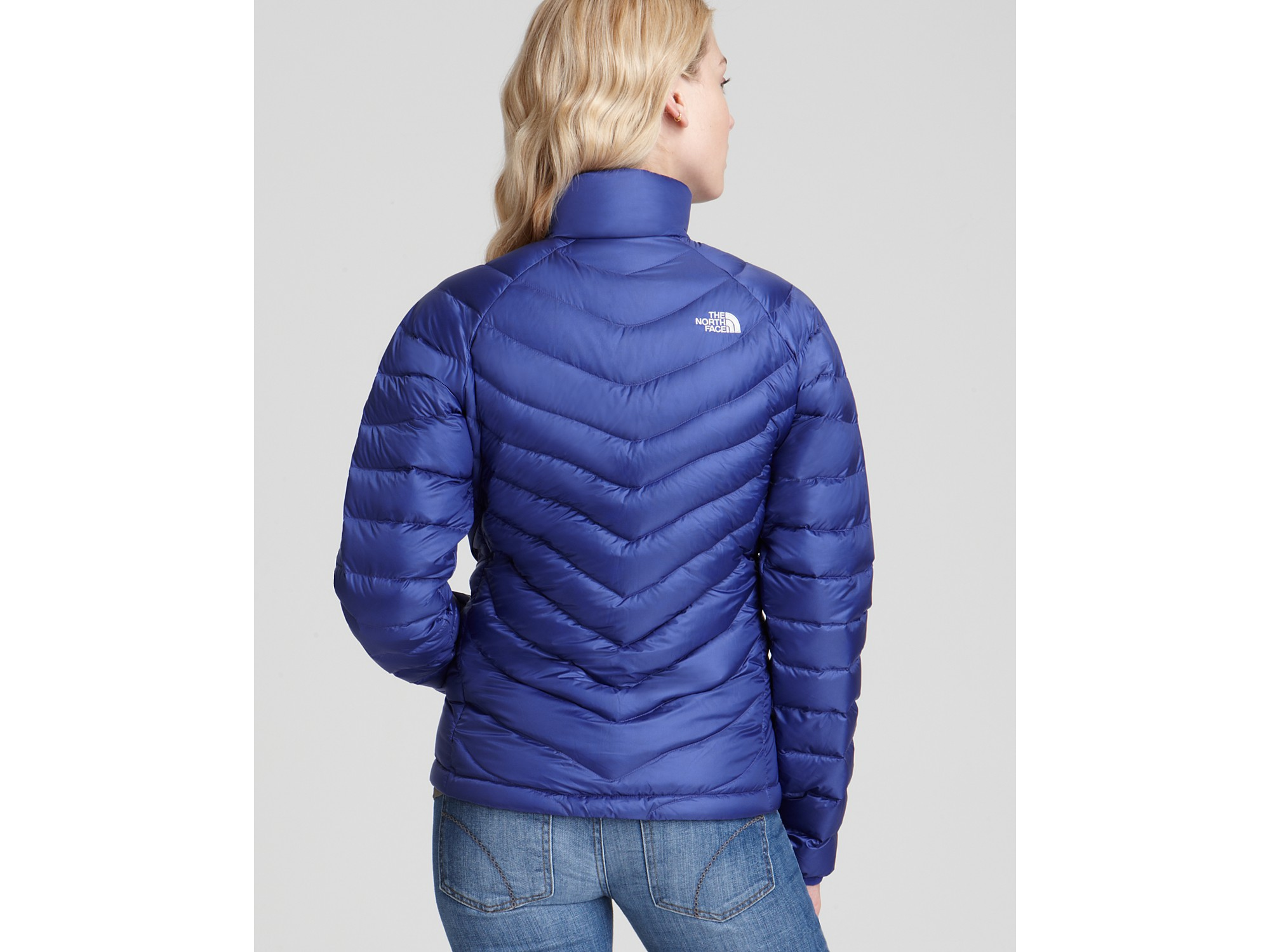 Gallery. Previously sold at  Bloomingdale s · Women s Green Bomber Jackets  Women s The North Face ... 06896ac61