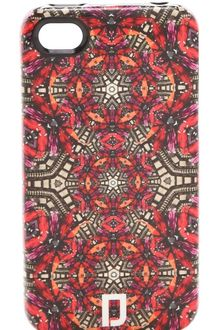 Dannijo Symson Iphone 4 Case - Lyst