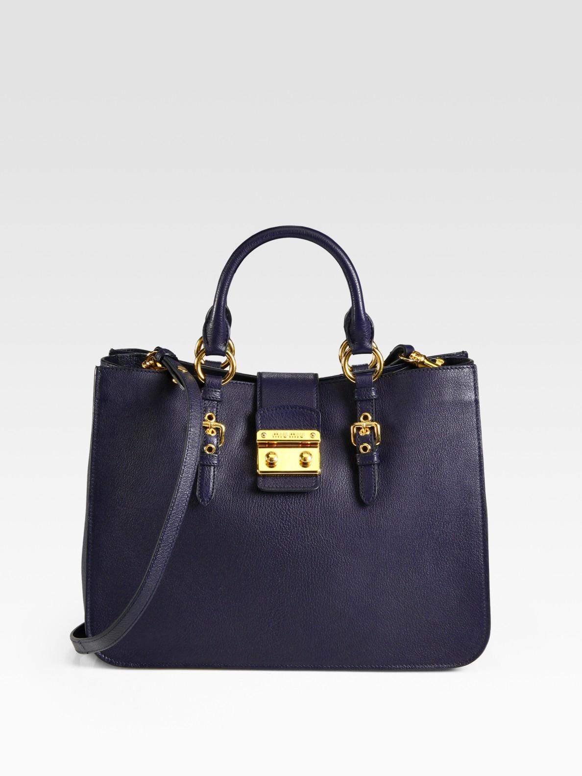 chloe marcie saddle bag - miu miu madras satchel, wholesale miu miu bags