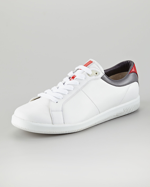 prada saffiano lux messenger bag - prada-white-contrastcounter-leather-sneaker-white-product-1-3927683-221422031.jpeg