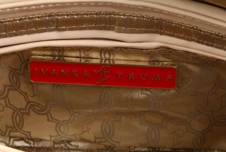 Newest MICHAEL Michael Kors Mirror Metallic Signature Zip Around Continental Wallet (Black)