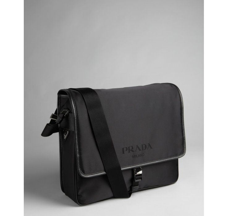 celine brown leather handbag trapeze