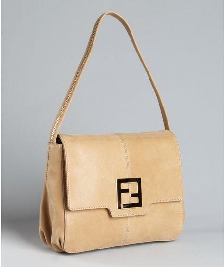 b608ffa864e8 gucci mamas bag online for women buy gucci evenings handbags outlet