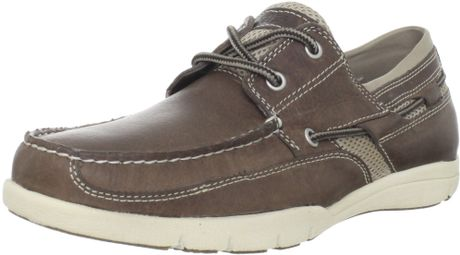 dockers-dark-taupe-dockers-mens-camber-boat-shoe-product-1-3997732