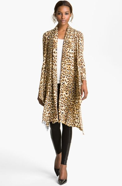 Shop our Leopard Cardigan at vip7fps.tk Share style pics with FP Me, and read & post reviews. Free shipping worldwide - see site for details.