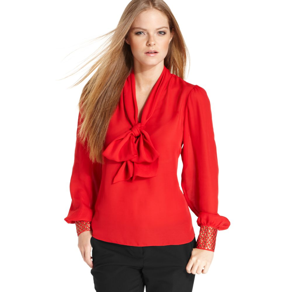 Vince clothing for women