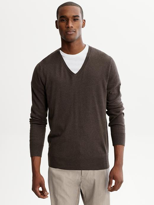 Find great deals on eBay for banana republic mens cashmere sweater. Shop with confidence.