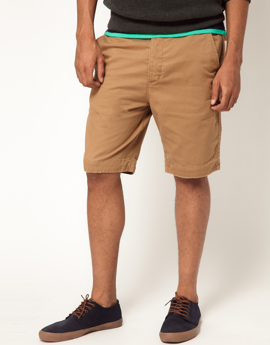 Get the great Chino Shorts you like, such as Men's Chino Shorts, Women's Chino Shorts and more, today at Macy's.